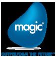 magicsoftware.com